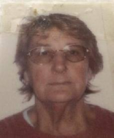 UPDATED: Missing woman, 83, is reunited with her family