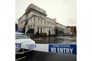 Second man shot dead in apparent gangland feud